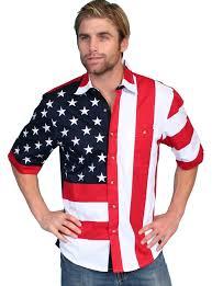 American Flag Suspenders Patriotic Apparel American Flag Western Shirt Usa Flag Handbag