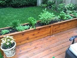 herb planter ideas herb planters herb garden planter box garden planters for sale small