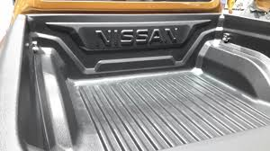 nissan frontier bed liner np300 navara 2014 by worldstyling com