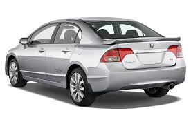 honda car png honda introduces 2012 civic hf gets 41 mpg hybrid gets li ion