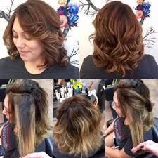 Vanity Hair Vanity By Stacy Godwin 231 Photos U0026 115 Reviews Hair Salons