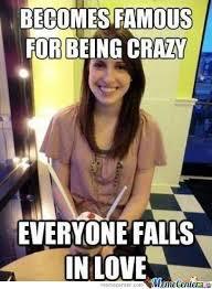 Psycho Girlfriend Meme - download crazy girlfriend meme super grove