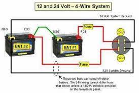 wiring diagram for 12 24 volt trolling motor u2013 readingrat net