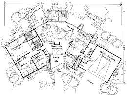 passive solar home design plans passive solar energy house plan