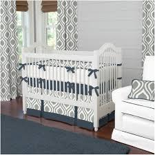 Owl Nursery Bedding Sets by Bedroom Baby Boy Bedding Sports Theme Boyish Themes Inspiration