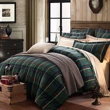 Green Comforter Sets Hunter Green Comforter Set Bed Green Bedding Sets Queen Home