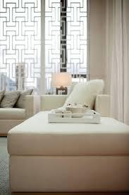 Modern Luxury Living Room Designs 111 Best Steveleung Images On Pinterest Hong Kong Villas And