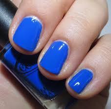 bright coloured nail designs gallery nail art designs