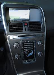 volvo test drive 2015 volvo xc60 test drive autonation drive automotive blog
