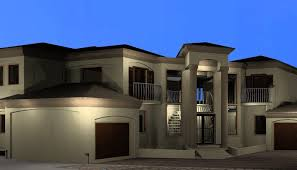 my house plans plot plans for my house house interior luxamcc