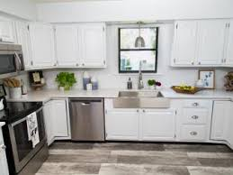 soft and sweet vanila kitchen design stylehomes net diy network how tos for home improvement and handmade projects diy