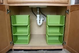 Bathroom Storage Bins by 13 Storage Ideas For Small Bathroom And Organization Tips Home