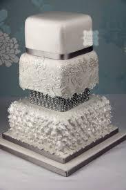 wedding cake essex vintage wedding cakes essex sticky fingers cake co phoebe