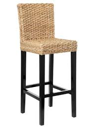 Unique Bar Stools by The Best Kitchen Barstools For Every Budget Hgtv