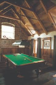 Pool Tables Games 117 Best Game Rooms Images On Pinterest Billiard Room Pool