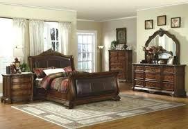 bobs furniture bedroom set adorable bobs furniture bedroom sets ideas remodel smart bobs