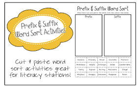 cut and paste prefixes and suffixes guttosecna35 u0027s soup