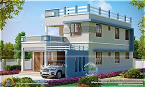 awesome parapet roof home design contemporary decorating design