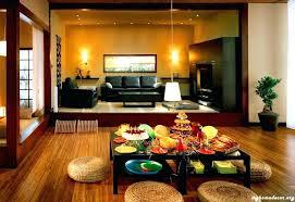 interior design home decor tips 101 interior decorations home interior design home decor tips 101
