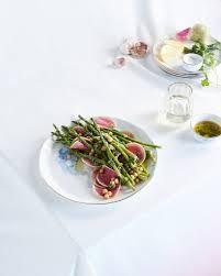 eat pretty spring detox recipes anthropologie blog