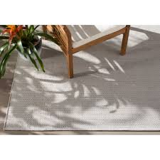 Dash And Albert Outdoor Rugs by Dash And Albert Rugs C Herringbone Gray Area Rug With Dash And