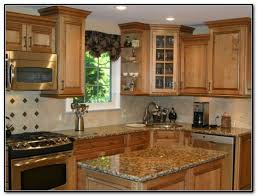 Kitchen Cabinet Replacement Doors by 28 Kitchen Cabinets Replacement Doors And Drawers The Great