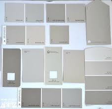 light warm gray paint paint colors taupe paints from for paint colors taupe paints from