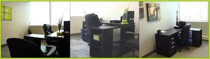 location bureau l heure bureau à l heure ou à la journée parc technologique du québec