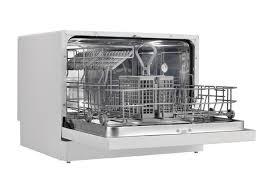 black friday portable dishwasher best 20 danby dishwasher ideas on pinterest apartment size