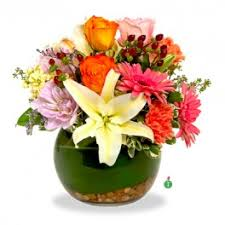 flower delivery sacramento just because flower delivery in sacramento tower florist