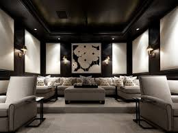 27 awesome home media room ideas u0026 design amazing pictures home