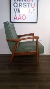 kijiji kitchener waterloo furniture vintage lounge chair chairs recliners kitchener waterloo