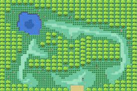 safari zone map safari zone 1 zeta omicron wiki fandom powered by wikia