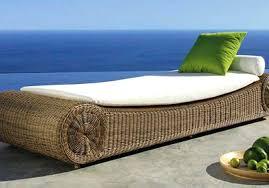 Outdoor Daybed Mattress Outdoor Daybed Cushion Hcandersenworld