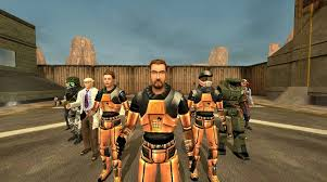 game modes garry s mod hldms player pack file garrys mod for half life 2 mod db