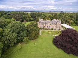 borders scottish wedding venues carberry tower wedding venue edinburgh lothian borders hitched