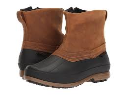 s knit boots size 12 boots shipped free at zappos