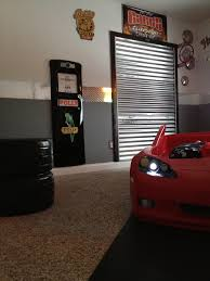 Best Boys Bedroom Cars Images On Pinterest Boy Bedrooms - Boy themed bedrooms ideas
