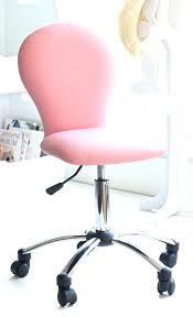 desk chair with storage bin childs office chair childs office chair desk swivel for