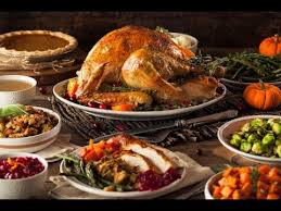 the thanksgiving bird and it s roots to the turkish ottoman empire