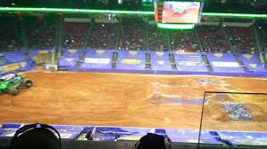 grave digger north carolina monster truck jam monster truck show nc raleigh north carolina youtube charlotte