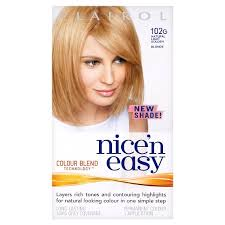 Light Golden Blonde Hair Color Cheap Very Light Blonde Hair Find Very Light Blonde Hair Deals On