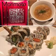 morimoto maui 902 photos u0026 514 reviews japanese 3550 wailea