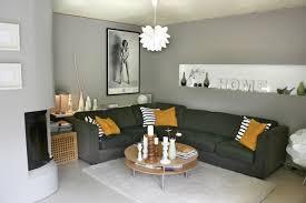 wohnzimmer farbe grau wohnzimmer farben grau cabiralan