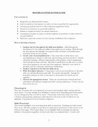 Create A Cover Letter For Resume creating cover letter resume