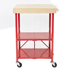 kitchen cart with cabinet rolling kitchen island granite top crosley stainless steel