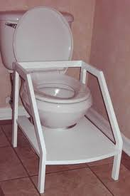 potty stool for toddler google search wood things to make