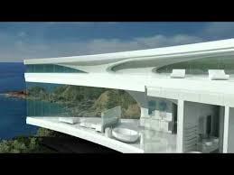 Mahina The Dream House You Cannot Own