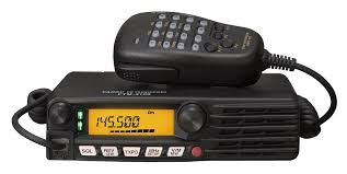 yaesu ft 2900 70w 2 meters fm radioworld uk
