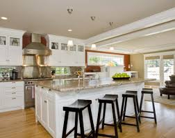 kitchen designs with islands and bars kitchen tall wooden kitchen chairs awesome chairs for kitchen